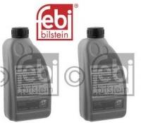 1, E87) / BMW 320 (E90) LT1 OLIO CAMBIO AUTOMATICO 1 LITRO BMW 1 (E8