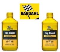 BARDAHL TOP DIESEL LT 1