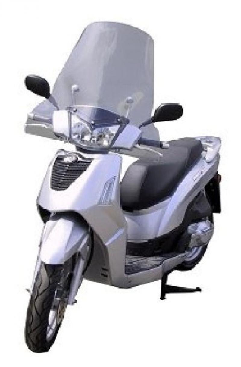 cislaghi moto - fabbri 2236/a