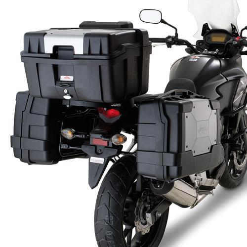 Woostar pignone anteriore 428/ /13T 20/mm per moto ATV dirtbike